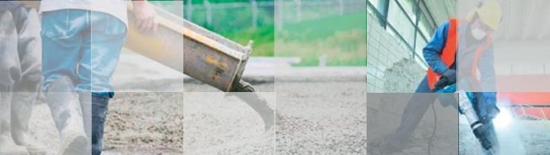 Безусадочная быстротвердеющая сухая бетонная смесь max rs t1 цена тверскому заводу ячеистого бетона